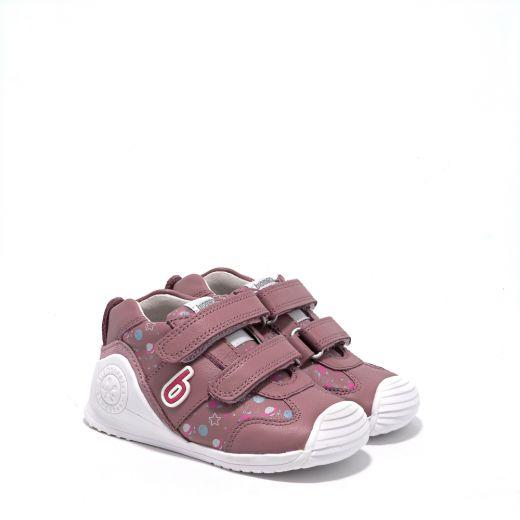 Pantofi Fete 191167C