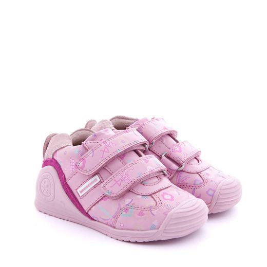 Pantofi Fete 202120A