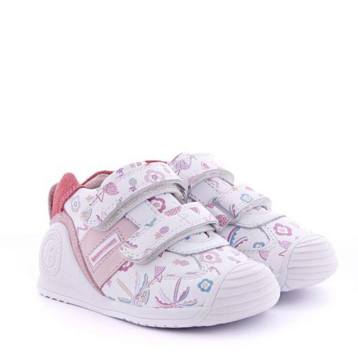 Pantofi Fete 202120B