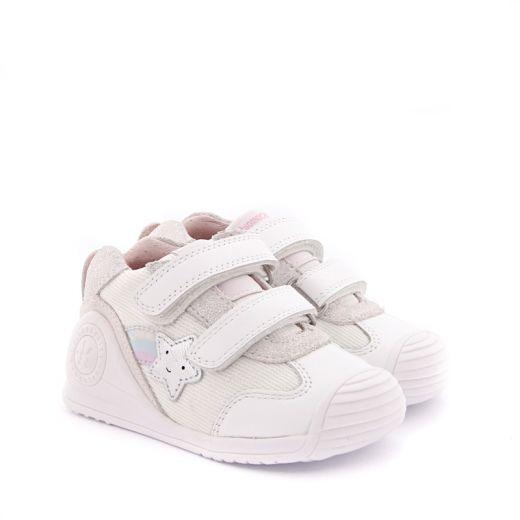 Pantofi fete 202126B