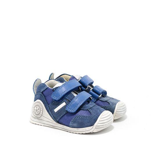 Pantofi sport bebelusi 162149A