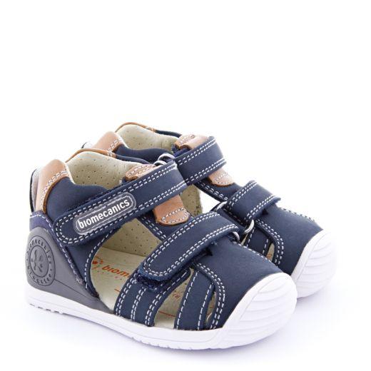 Sandale Baieti 202144A