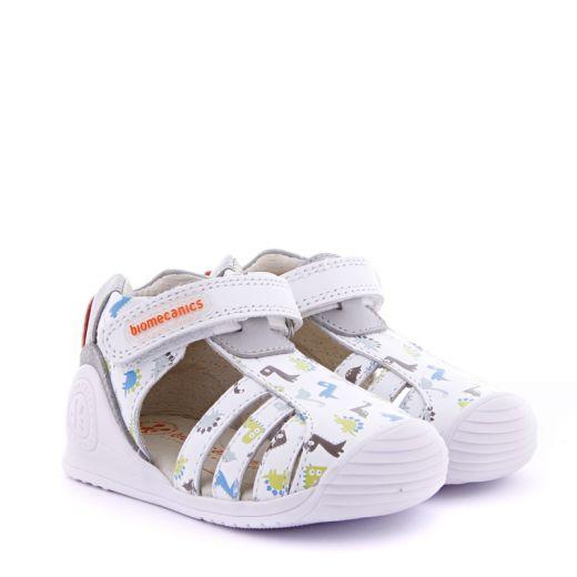Sandale Baieti 202152A