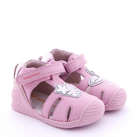 Sandale Fete 202123A