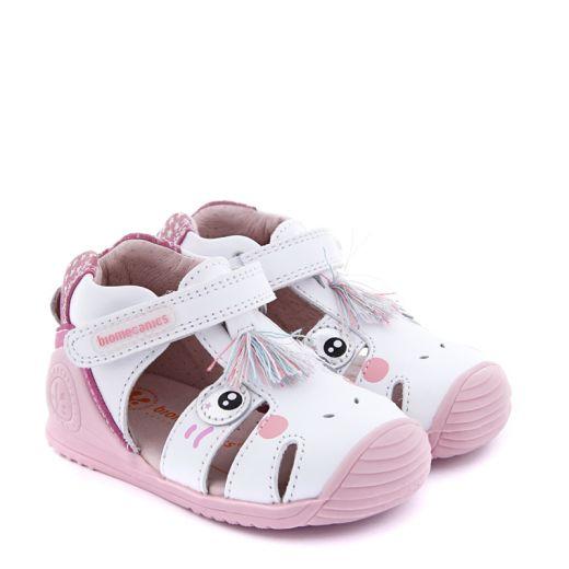 Sandale Fete 202132A