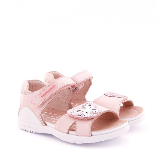Sandale Fete 202167A