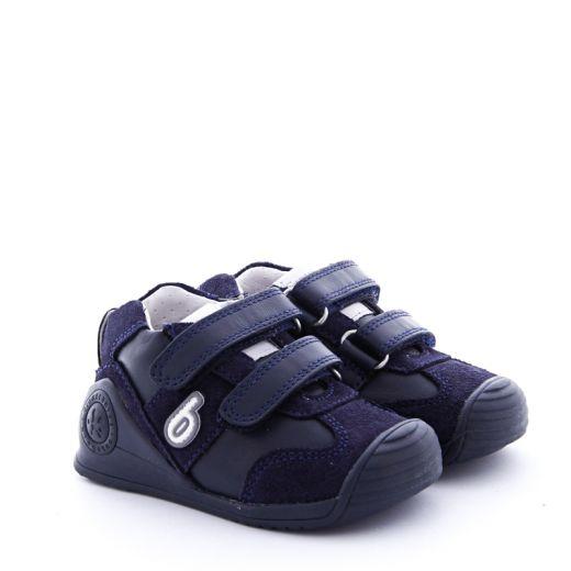 Pantofi Baieti 191165A1