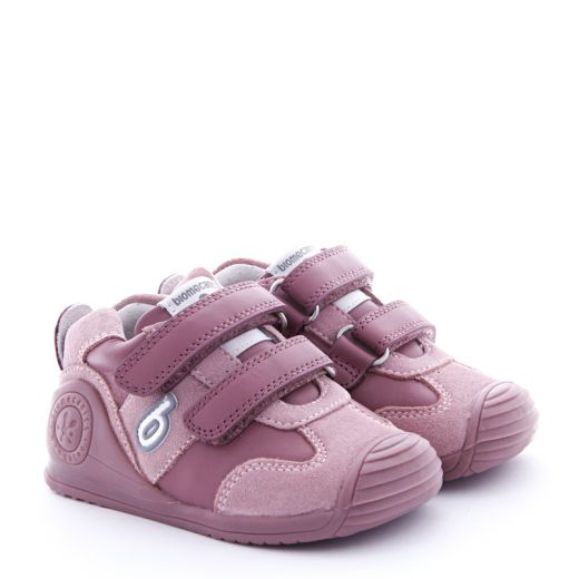 Pantofi Fete 191165B1