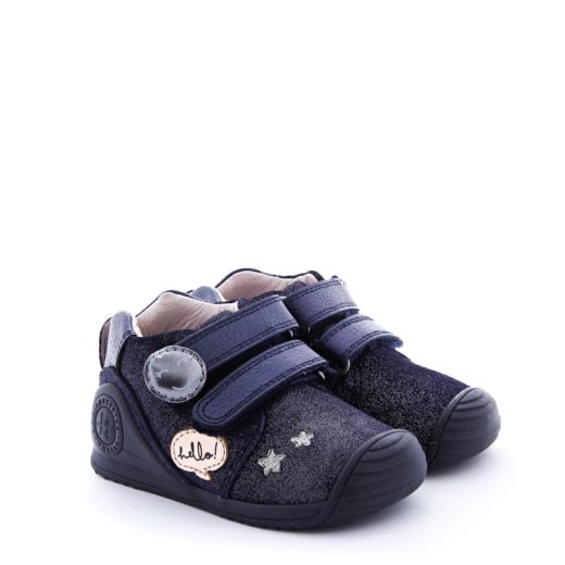 Pantofi Fete 201110A