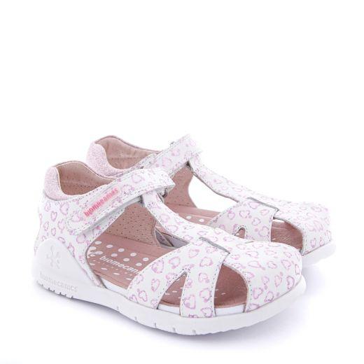 Sandale Fete 202169B