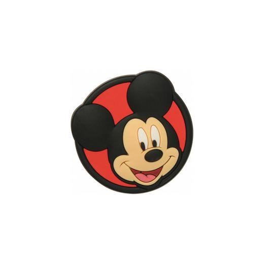 Jibbitz Mickey Charm