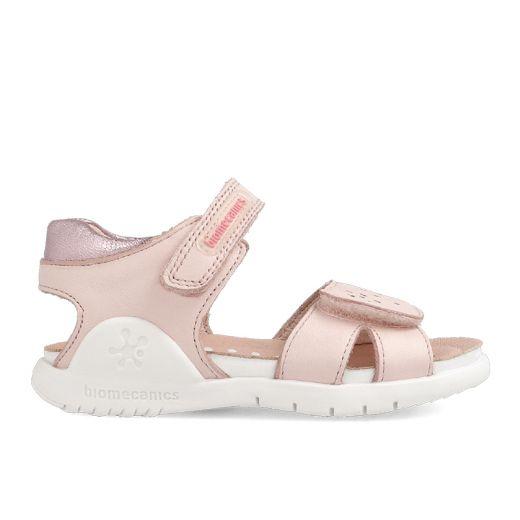 Sandale Fete 202166B