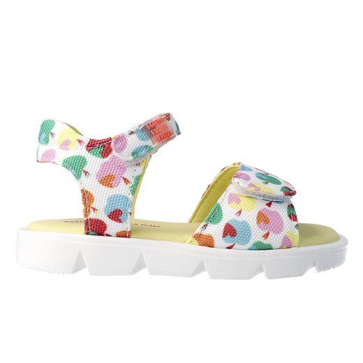 Sandale Fete 212915B
