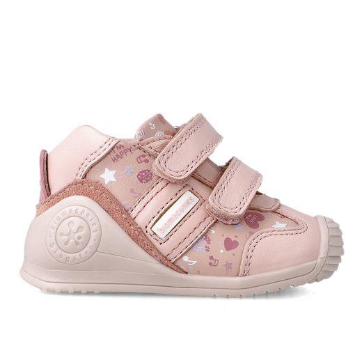 Pantofi Fete 212120A