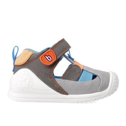 Pantofi Baieti 212223B