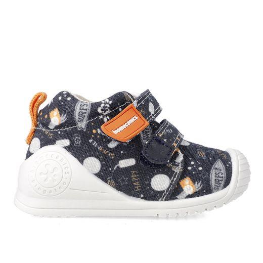 Pantofi Baieti 212220A