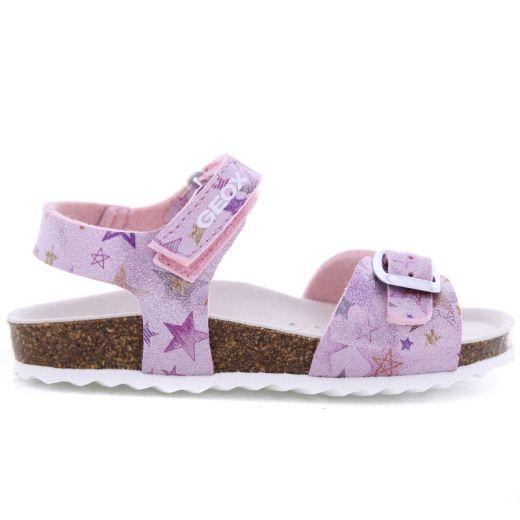 Sandale Fete Adriel G.C Pink