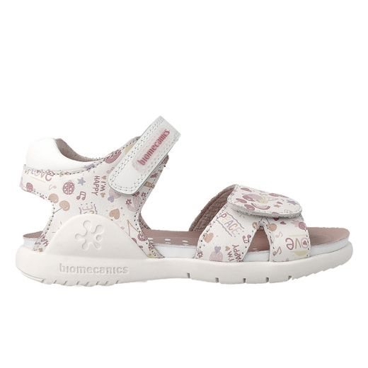 Sandale Fete 212165A
