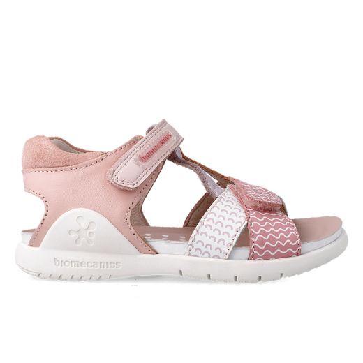 Sandale Fete 212168A