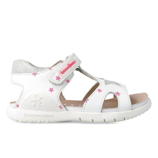 Sandale Fete 212169B