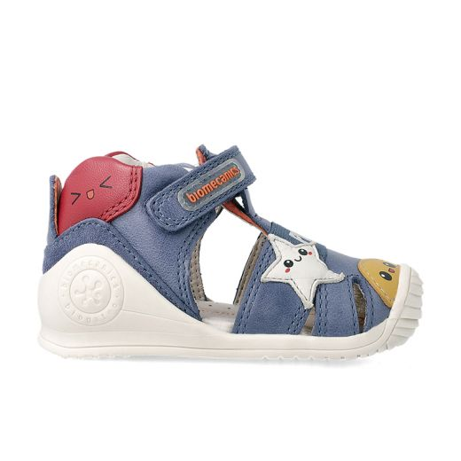 Sandale Baieti 212140A