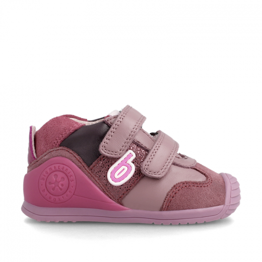 Pantofi fete 211126B