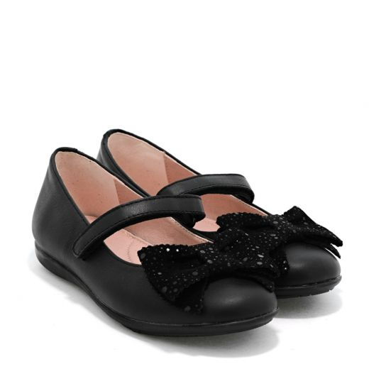 Pantofi Fete 191600A