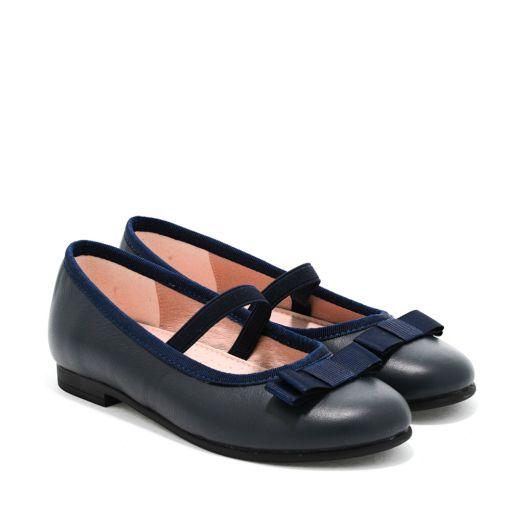 Pantofi Fete 191610B