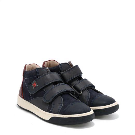 Pantofi Sport Baieti 191413A