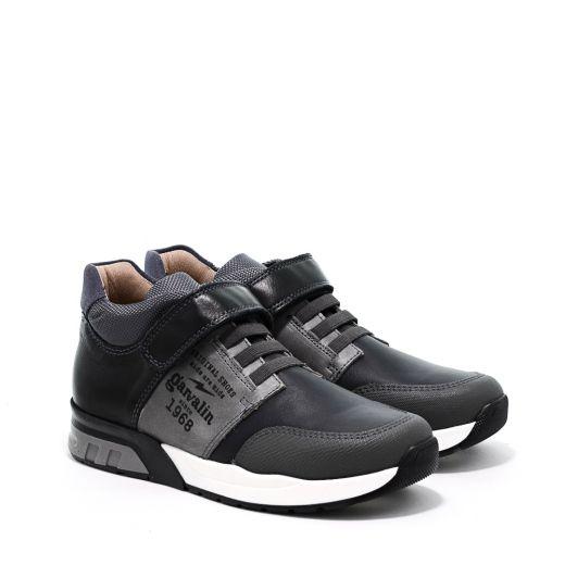 Pantofi Sport Baieti 191420A