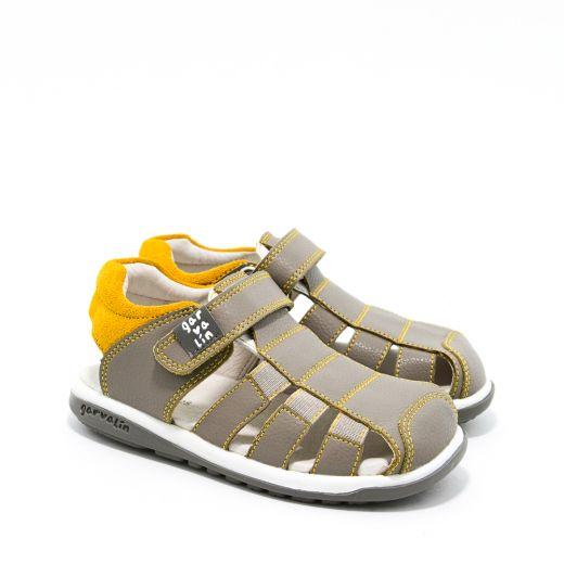 Sandale baieti 182457B