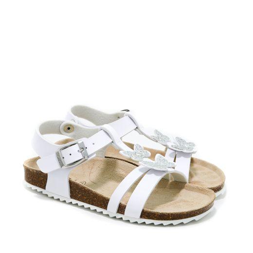 Sandale fete 172676D