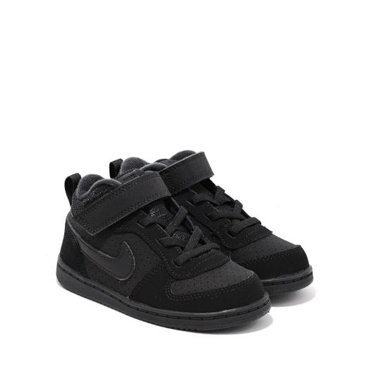 Ghete Baieti 870027 Court Borough Mid Black