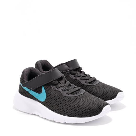 Pantofi Sport Baieti 844868 Tanjun Grey