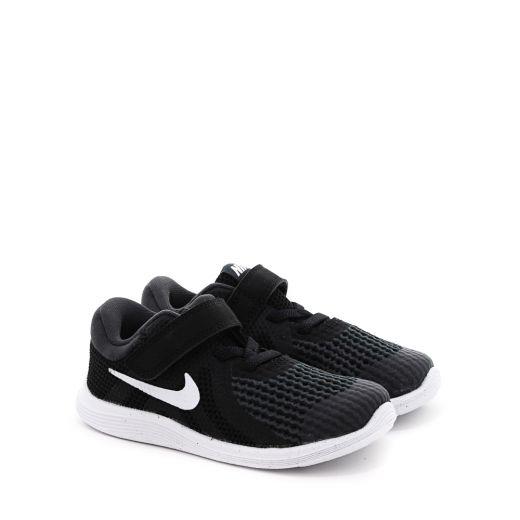 Pantofi Sport Baieti 943304 Revolution 4 Black