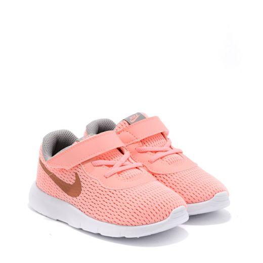 Pantofi Sport Fete 818386 Tanjun TDV Pink