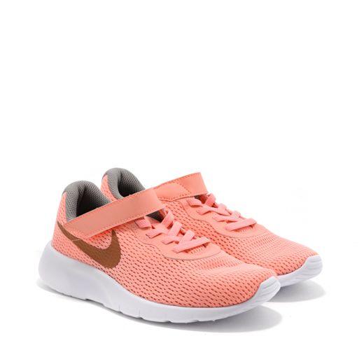 Pantofi Sport Fete 844872 Tanjun Pink Rose Gold