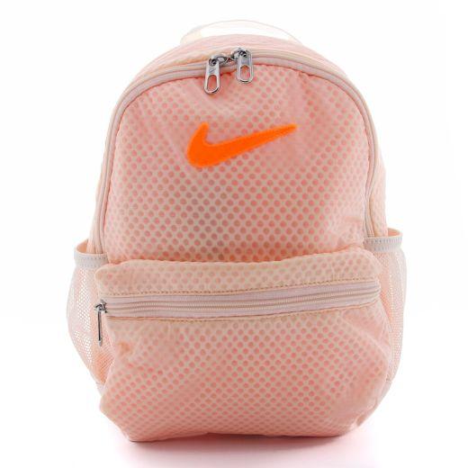Ghiozdan BA6212 Backpack Brasilia JDI Orange