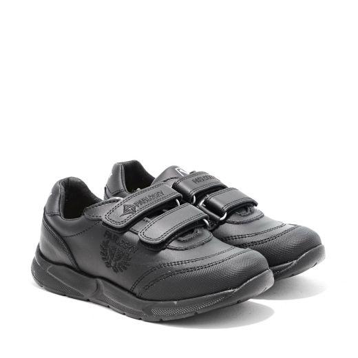 Pantofi Baieti 277910