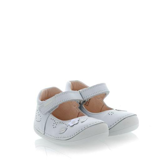 Pantofi Fete 068900
