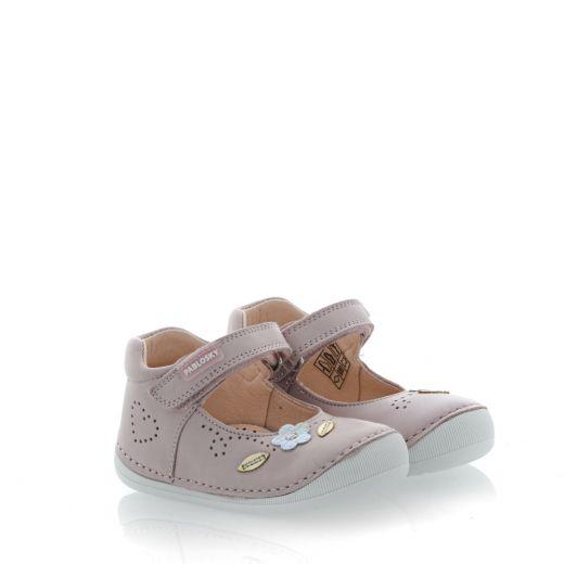 Pantofi Fete 068972