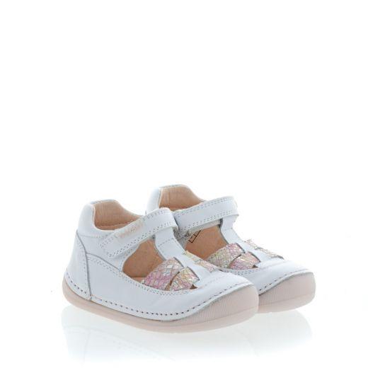 Pantofi Fete 069005