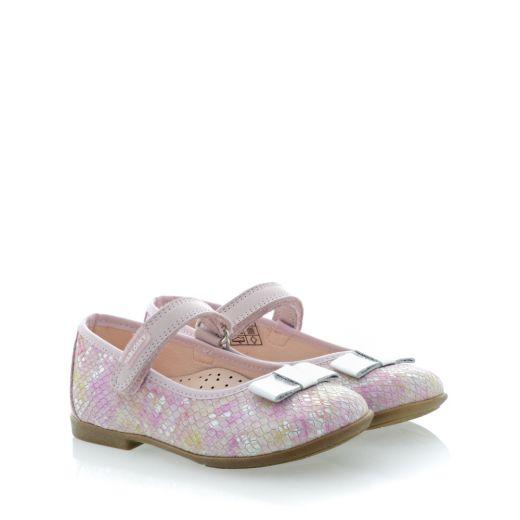 Pantofi Fete 074875