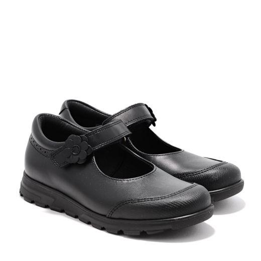 Pantofi Fete 334010
