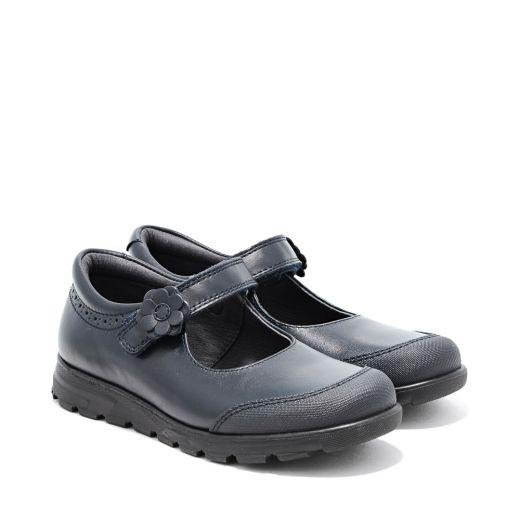 Pantofi Fete 334020