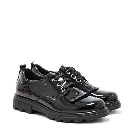 Pantofi Fete 335519