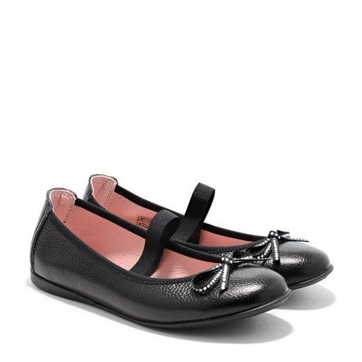 Pantofi Fete 336113