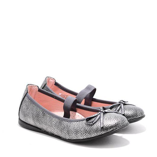 Pantofi Fete 336153