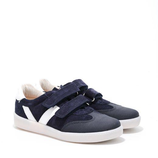 Pantofi Sport baieti 267526