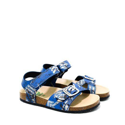 Sandale baieti 584510